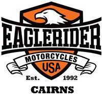 EagleRider Cairns