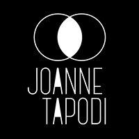 Joanne Tapodi Creative