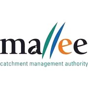 Mallee Catchment Management Authority