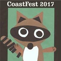 CoastFest