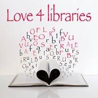 Kalamunda Libraries
