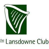 Lansdowne Club Australia