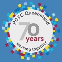 PCYC Gold Coast - Youth Management Team