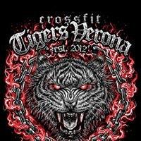 CrossFit Tigers Verona