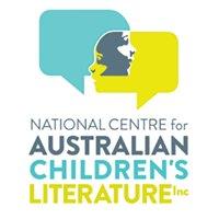 National Centre for Australian Children's Literature Inc.