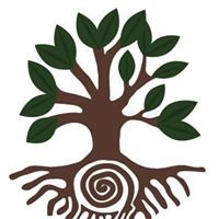 Soul Tree Organic Cafe