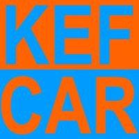 KEFCAR - Keflavik Car Rental - Bílaleiga Keflavíkur