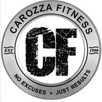 Carozza Fitness