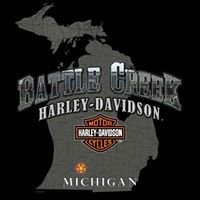 Battle Creek Harley-Davidson