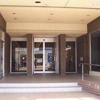 Temora Shire Library