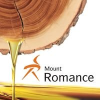 Mt Romance - The Sandalwood Factory