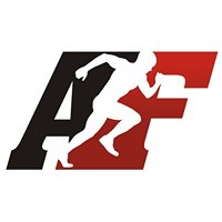The Athlete Factory NZ