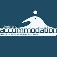 Phillip Island Camps