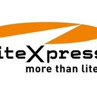 Litexpress Schweiz
