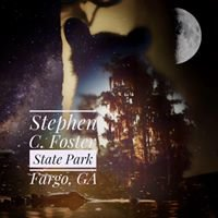 Stephen C. Foster State Park