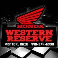 Western Reserve Honda