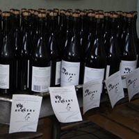 Rookery Wines
