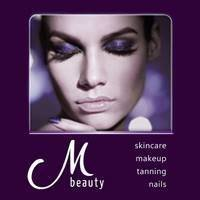 Mbeauty Dunsborough