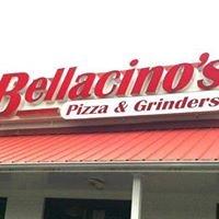 Bellacinos Daleville
