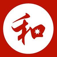 Australia-China Youth Association - ACYA at UWA