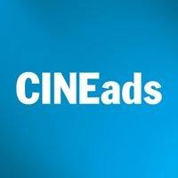 Cineads Australia