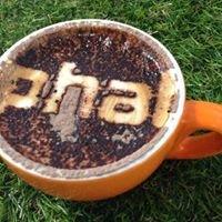 Phat Coffee