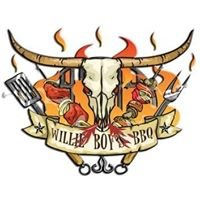 Willie Boys