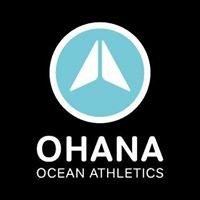 Ohana Ocean Athletics