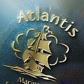 Atlantis Camp
