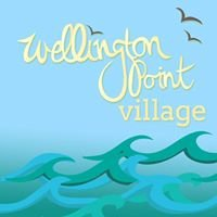 Wellington Point Village