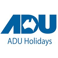 ADU Holidays ( Australia Inbound Tour Operator ) Fan Page