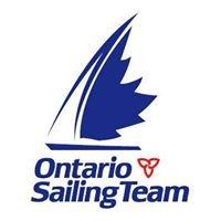 Ontario Sailing Team