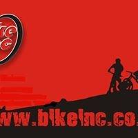 Bike Inc