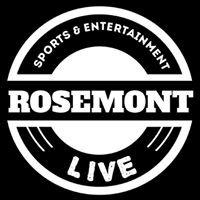 Rosemont Hotel
