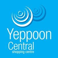 Yeppoon Central Shopping Centre