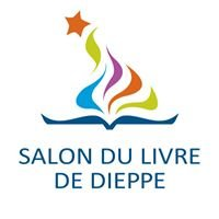 Salon du livre de Dieppe