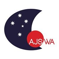 Australia-Japan Society of Western Australia (Inc)