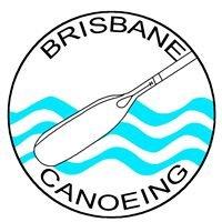 Brisbane Canoeing