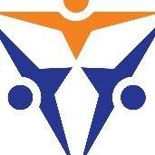 QFSR Skills Alliance
