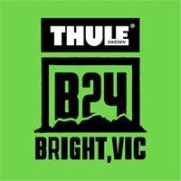 THULE B24