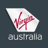 Virgin Australia Terminal Gold Coast Airport