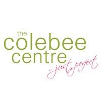 Colebee Centre