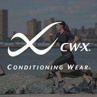 CW-X Conditioning Wear Australia