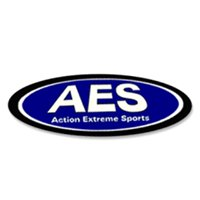 Action Extreme Sports