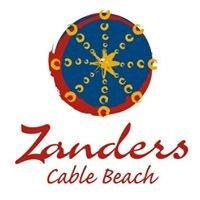 Zanders Cable Beach