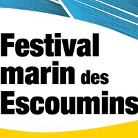 Festival marin des Escoumins