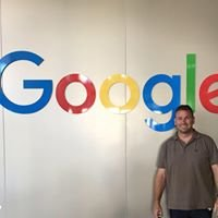 Micky Kavanagh Internet Marketing Consultant