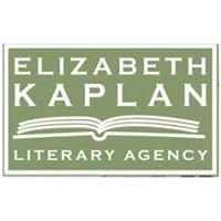The Elizabeth Kaplan Literary Agency