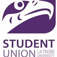 LTSU Events & Activities
