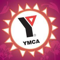 YMCA Camp Yarramundi